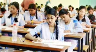 hsc exam routine 2019 barisal board