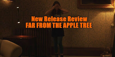 far from the apple tree review