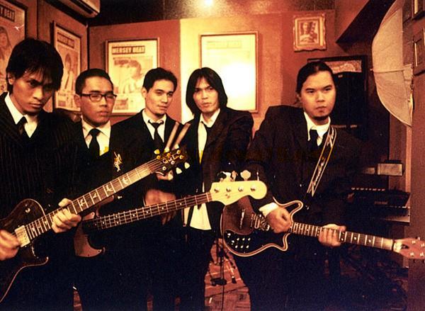 Indonesia ml di hardrock bali - 3 1