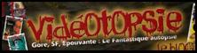 http://videotopsie.blogspot.fr/