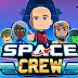 Download Space Crew + Crack