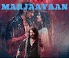 Download Marjaavaan Hindi Movie [720P]- Sidharth Malhotra & Riteish Deshmukh