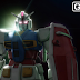 HG 1/144 Gundam G40 (Industrial Design Ver.) - Release Info