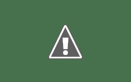 Feeling Words & Emotion Words