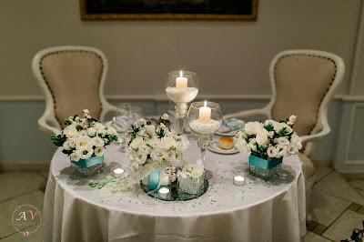 matrimonio villa valente tiffany