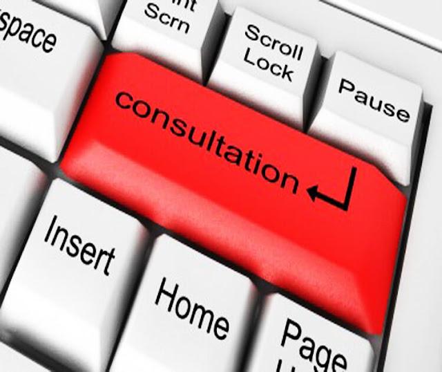 Jasa Konsultan Sistem aplikasi dan IT Sumatra Selatan