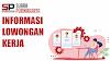 Lowongan Kerja Purwakarta: PT Indo Nutrisi Jaya, Posisi Purchasing Staff AP