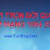 TỬ VI TRỌN ĐỜI TUỔI QUÝ TỴ NAM MẠNG 1953 2013