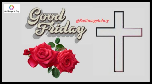 Good Friday Images | good friday images for facebook, good friday images in tamil, jesus images hd friday images