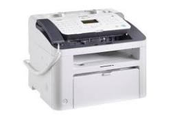 http://www.piloteimprimantes.com/2018/08/telecharger-canon-fax-l170-pilote-pour.html