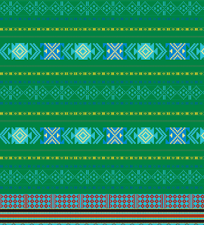 Traditional-art-textile-border-design-8026