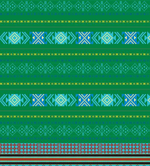 Traditional-art-textile-border-design-8026