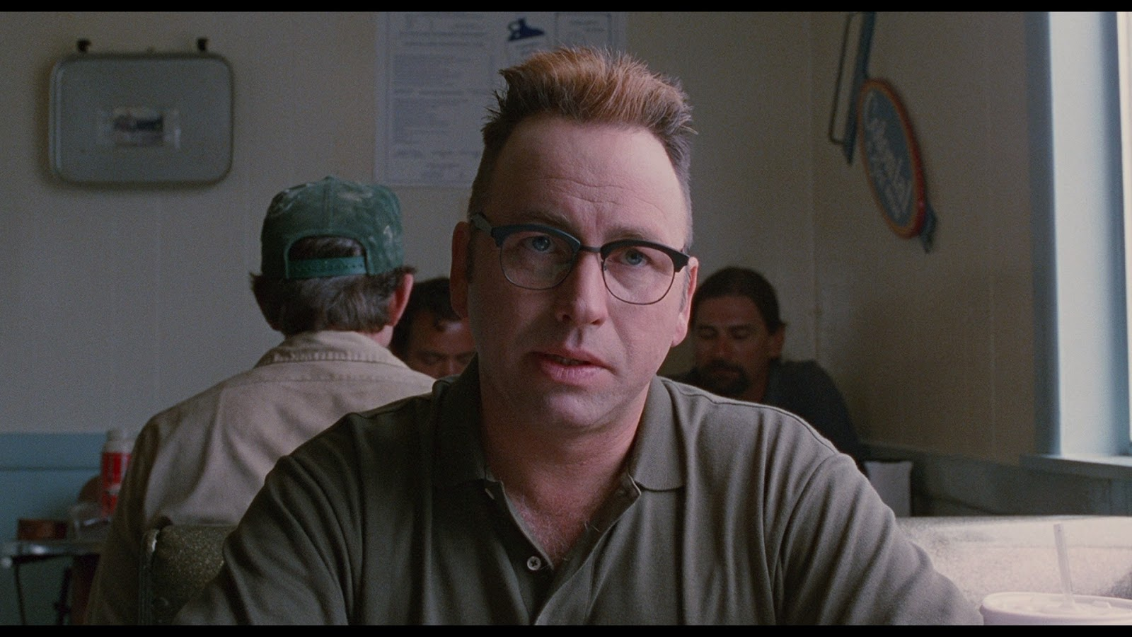 Movie Review: Sling Blade (1996) | The Ace Black Blog