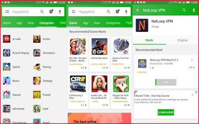 متجر Happy Mod لتحميل جميع تطبيقات وألعاب الأندرويد, افضل موقع لتحميل العاب الاندرويد مهكرة, تحميل العاب اندرويد كاملة مجانا, تحميل العاب اندرويد apk, افضل موقع لتحميل الالعاب للاندرويد, متجر Happy Mod, تحميل العاب اندرويد مجانا برابط مباشر, تحميل العاب مجانا وبسرعة, تحميل برنامج تنزيل العاب مهكرة, برنامج تنزيل العاب مجانا