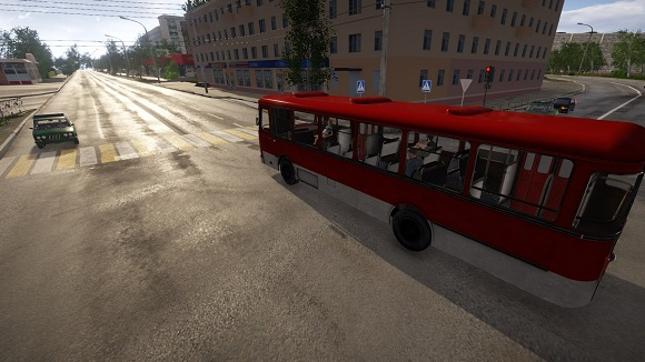 bus-driver-simulator-2019-pc-screenshot-1