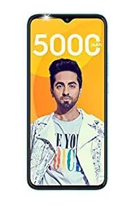 सबसे अच्छा कैमरा वाला मोबाइल फोन कौन सा है | Sabse Accha Camera Wala Mobile Phone Kaun Sa Hai 2021