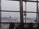 Door to Door Import Air freight Services Belgium to Jakarta With Turkish Cargo