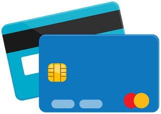 Multi-bancarisation