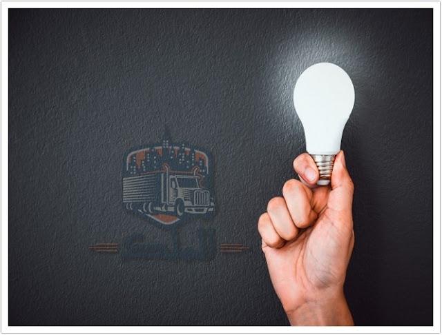 حلول الإضاءة المنزلية لتحسين نمط حياتك