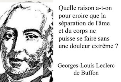 https://fr.wikipedia.org/wiki/Georges-Louis_Leclerc_de_Buffon