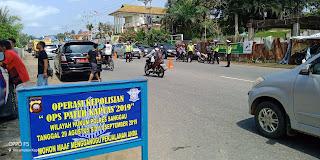 www.seputarkapuas.com