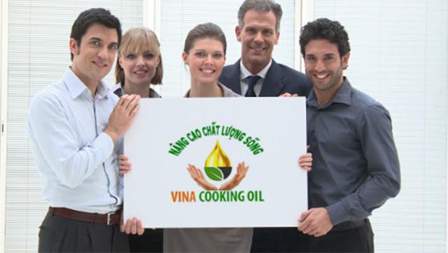 Cong-ty-ban-may-ep-dau-thuc-vat-Vina-cooking-oil