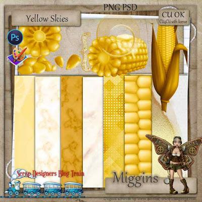 https://1.bp.blogspot.com/-nL0s72LnG7U/XuCTJjaXU1I/AAAAAAAAFk4/rn8clSIKnhERdHzN9e2LNzAQWFouiIaJgCK4BGAsYHg/w400-h400/miggs_sdb_Yellow%2BSkies%2Bprev.jpg