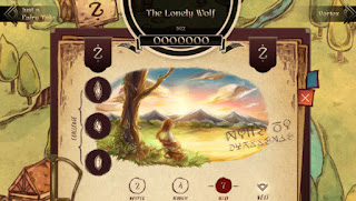 lanota mod chapter unlocked gratis