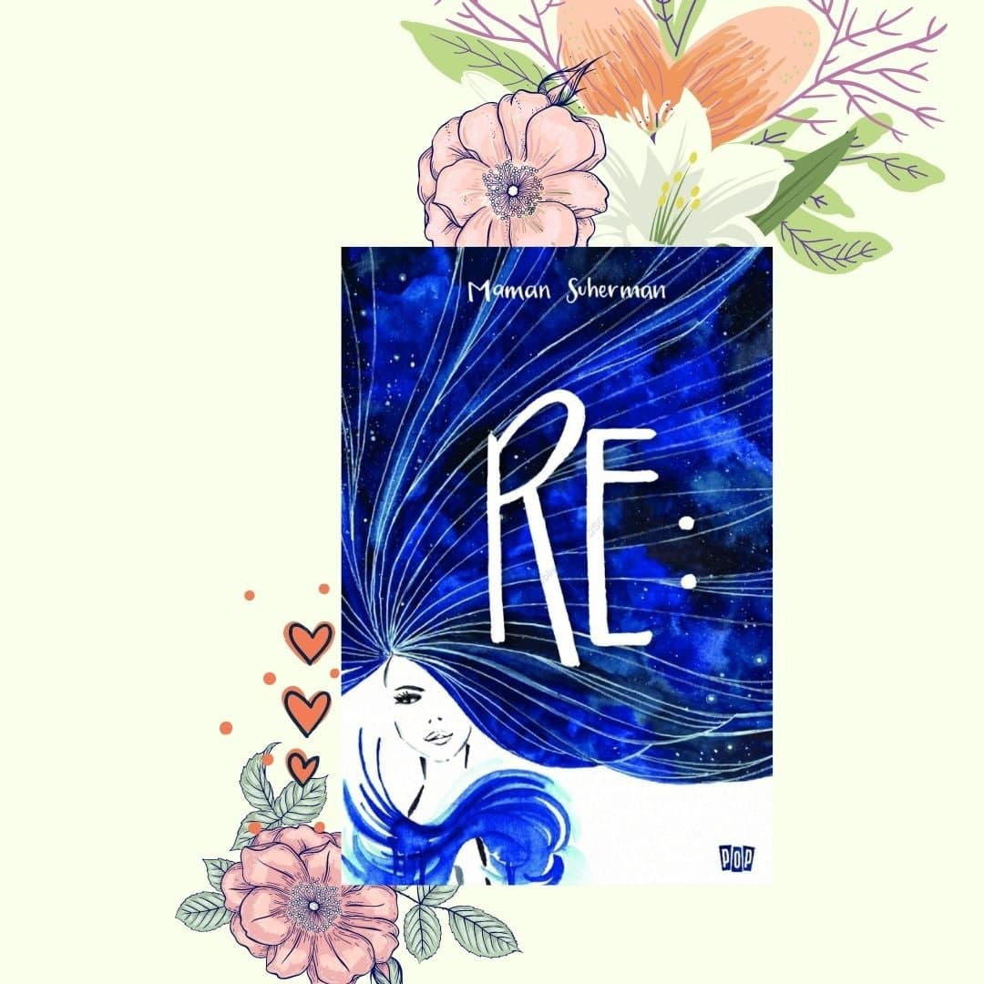 Review RE: Kisah Dunia Malam