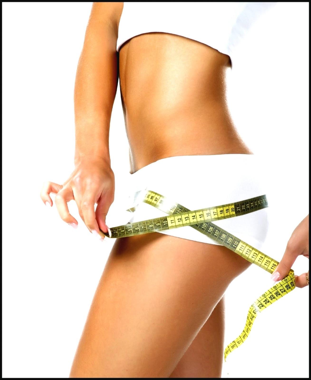 Pankreas diyetiyle formda kalın