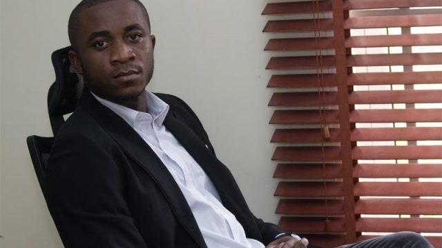 Obinwanne Okeke biography