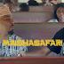 VIDEO | Tunda Man & Spack X Asala – Maisha Safari (Mp4) Download