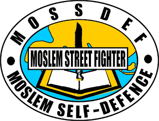 Profil Singkat Moslem Self-Defence System (MOSSDEF SYSTEM)