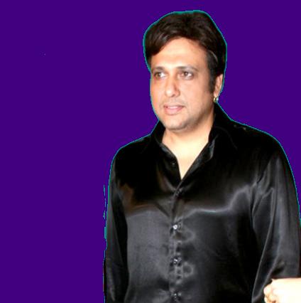 Govinda Age,Birthday,Wife,Height,Salary,Bio,Family & More