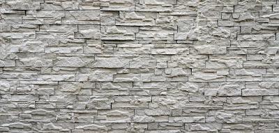 parete-pietra-pietra ricomposta-rivestimento