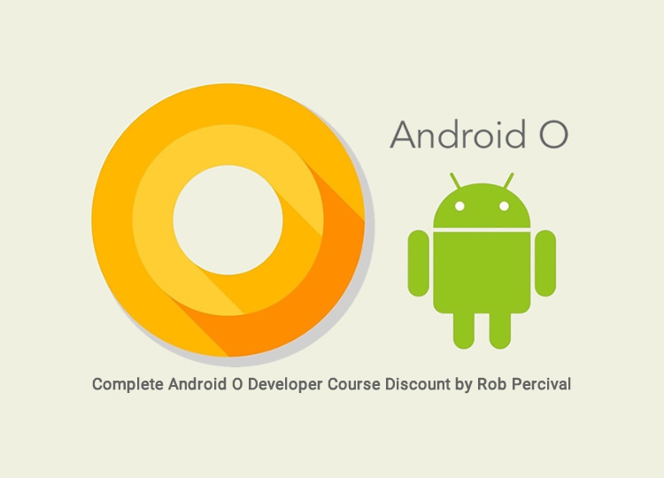 Udemy coupon code free discount coupons promo codes 87 off coupon code for complete android o developer course discount by rob percival become an up to date android o developer with this comprehensive 37 fandeluxe Image collections