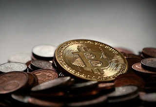 Fake news moving in the market related to the bitcoin