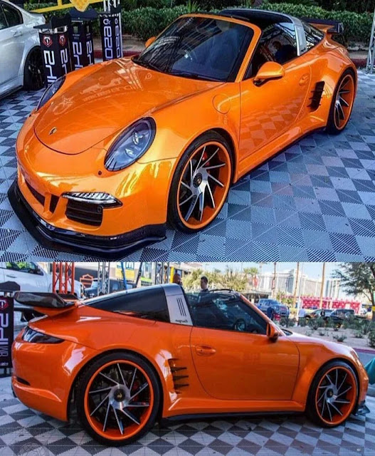 Best Auto Car Insurance Near Me Cheap Discount Quotes Online Open Now Today
