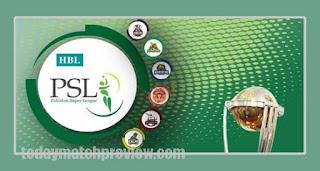 PSL 2019 Quetta vs Peshawar Today Match Prediction Dream11 Squad