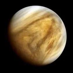 Venus Planet images, शुक्र ग्रह की जानकारी - Venus Planet In Hindi