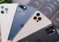 Apa Perbedaan iPhone iBox / TAM, Inter dan Distributor?