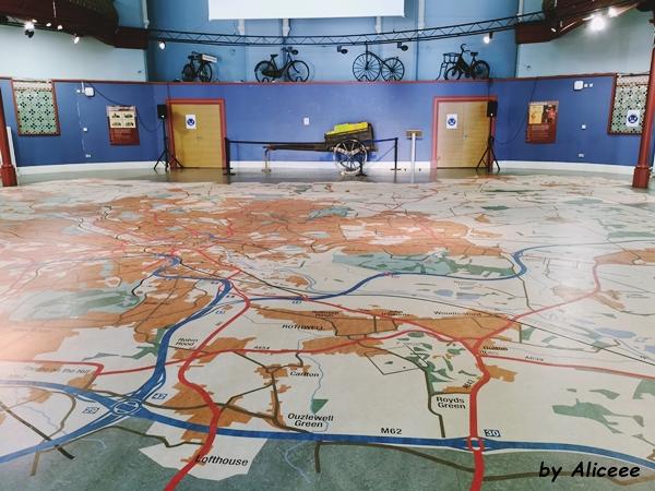 Muzeul-din-Leeds-Atractie-turistica