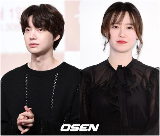 Ahn Jae Hyun avukatı aracılığıyla sessizliğini bozdu