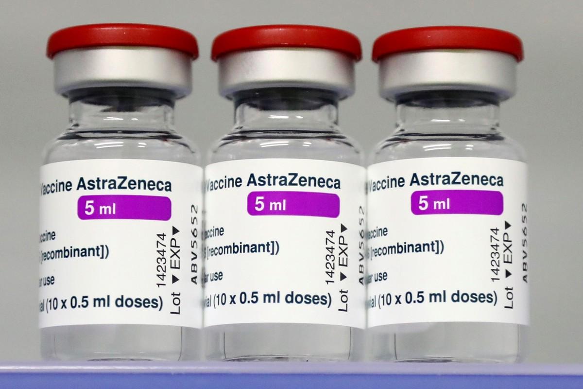 Córdoba, Santa Fe y Entre Ríos negocian conjuntamente por la compra de vacunas contra el coronavirus