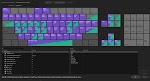 Pintasan keyboard di Premiere Pro Lengkap