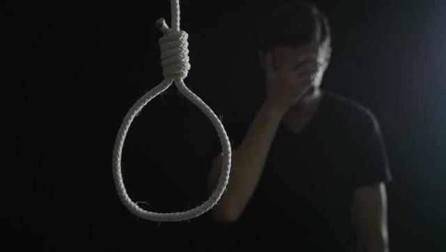 المهدية : انتحار شاب شنقا في ظروف غامضة