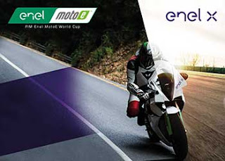 https://1.bp.blogspot.com/-nL8twIqdUy4/XRXW8glSldI/AAAAAAAAD3M/bLCusREw6bsx5jqlM5IgYPBgisV1AnLbQCLcBGAs/s320/Pic_MotoGP-_0253.jpg