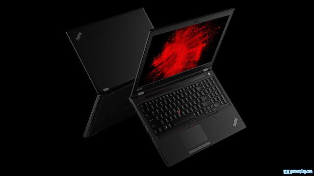 Lenovo ThinkPad X395 Review - Classic Business Laptop Elegant But Tough
