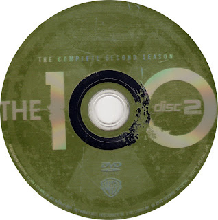 http://adf.ly/5733332/c3the100tp2