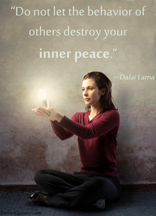 pic inner peace - HD1162×1600